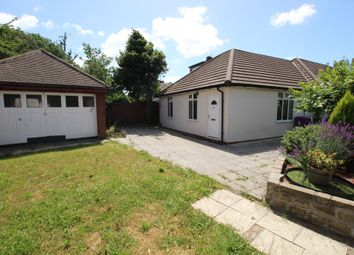 Thumbnail 1 bedroom bungalow to rent in Gressingham Road, Liverpool