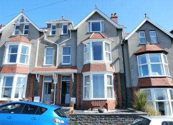 Thumbnail 6 bed town house for sale in Bryn Road, Aberystwyth, Ceredigion
