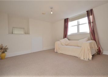 Thumbnail 2 bed flat to rent in Belvedere, Bath, Somerset