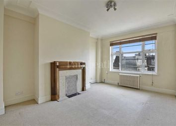 Thumbnail 2 bed flat to rent in College Crescent, Belsize Park, London