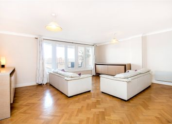 Thumbnail 2 bed flat to rent in New Caledonian Wharf, 6 Odessa Street, London