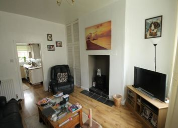 Thumbnail 2 bed property to rent in Ravenside Terrace, Chopwell, Newcastle Upon Tyne