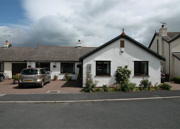 Thumbnail 3 bed bungalow for sale in Chestnut Close, Culgaith, Penrith