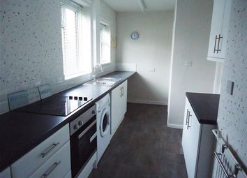 Thumbnail 3 bedroom terraced house to rent in Butlers Meadow, Warton, Preston