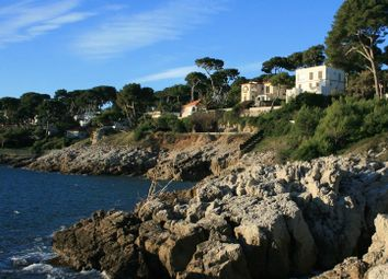 Thumbnail 5 bedroom property for sale in Antibes, France