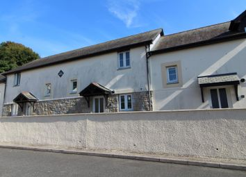 Thumbnail 2 bed terraced house for sale in Clies Terrace, Meneage Street, Helston