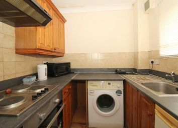 Thumbnail 1 bed end terrace house for sale in Holcote Close, Belvedere