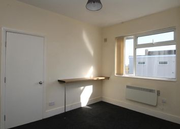 Thumbnail Studio to rent in Porchester Road, Nottingham