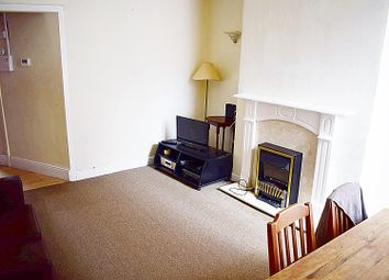 Horton Road, Fallowfield, Manchester M14. 2 bed terraced house