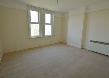 Thumbnail 2 bedroom flat to rent in 5 Richmond Park Avenue, Bournemouth, Dorset