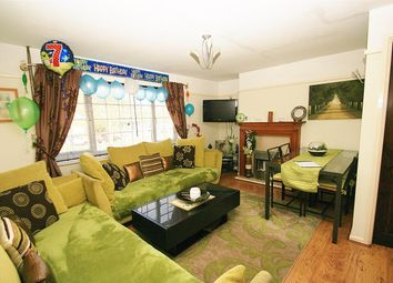 2 bed maisonette to rent in Voltaire Way, Hayes UB3