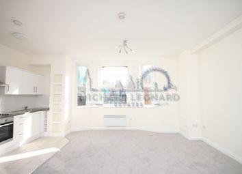 Thumbnail Studio to rent in Allitsen Road, St John's Wood