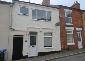 3 bed terraced house for sale in New Street, Rothwell, Kettering NN14