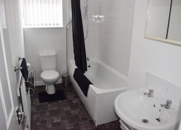 Thumbnail 2 bedroom terraced house to rent in Camborne Street, Manchester