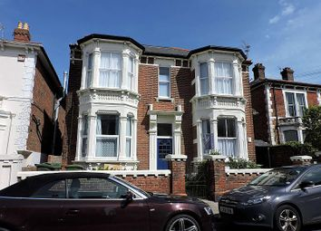 2 bed flat to rent in Victoria Grove, Southsea PO5
