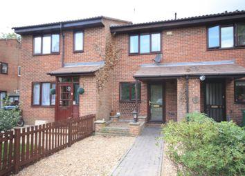 Thumbnail 2 bedroom terraced house to rent in Swann Way, Broadbridge Heath, Horsham
