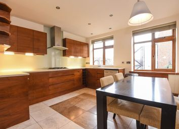 Thumbnail 1 bed flat to rent in Radnor Lodge, Sussex Place W2,