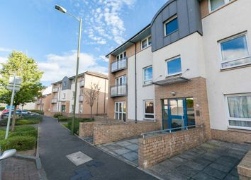 Thumbnail 2 bed flat to rent in Stenhouse Street West, Edinburgh