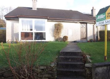 Thumbnail 3 bed property for sale in Truro, Cornwall, .