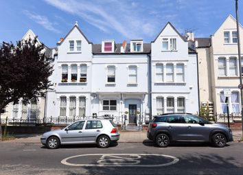 Thumbnail 1 bedroom flat for sale in Ritherdon Road, London