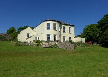 Thumbnail 12 bed country house for sale in Holyland Road, Pembroke