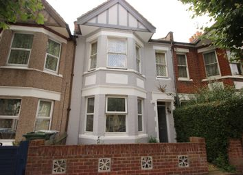 Thumbnail 2 bed flat for sale in St. Helens Road, Westcliff-On-Sea