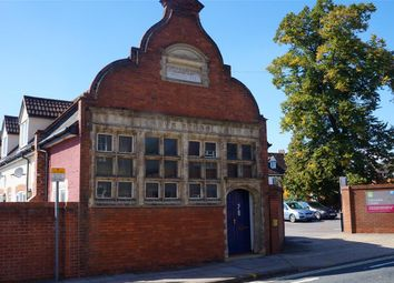 Thumbnail 1 bed flat to rent in School House, Dedham Place, Ipswich