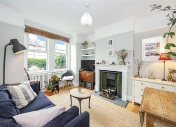 Thumbnail 1 bed flat for sale in Elthruda Road, Hither Green, London