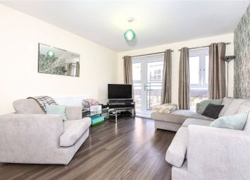 Thumbnail 2 bed flat to rent in Englefield House, Moulsford Mews, Reading, Berkshire