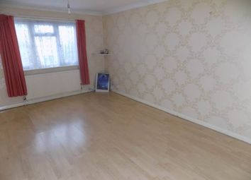 Thumbnail 3 bed property to rent in Northborough Road, Slough, Berkshire