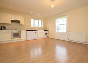 Thumbnail 1 bed flat to rent in Winchcombe Street, Cheltenham