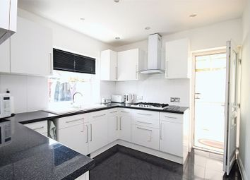 Thumbnail 3 bed bungalow for sale in Farndale Crescent, Greenford