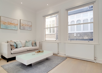Thumbnail Studio to rent in Queen's Gate Terrace, South Kensington, London