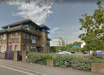 Thumbnail Leisure/hospitality to let in Park Lane, Hounslow