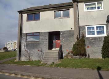 Thumbnail 3 Bed End Terrace House To Rent In Earn Crescent Dundee