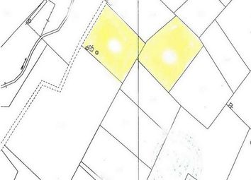 Thumbnail Land for sale in Agia Triada, Famagusta, Cyprus