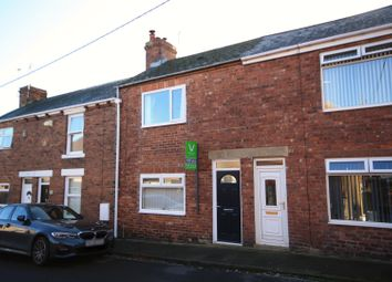 Thumbnail 2 bed property for sale in Holyoake Street, Pelton Lane Ends, Chester Le Street