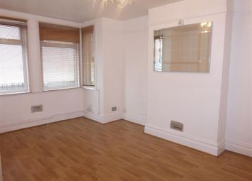 Thumbnail 1 bedroom flat to rent in Swan Lane, Runwell, Wickford