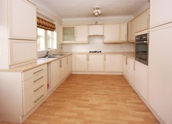 Thumbnail 2 bed bungalow for sale in Brown Twins Road, Hurstpierpoint, Hassocks