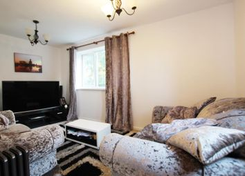 2 bed flat for sale in Stagshaw Drive, Peterborough PE2
