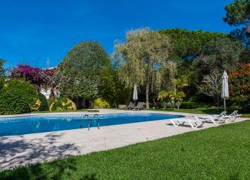 Thumbnail 5 bed villa for sale in S'agaro - Pinell 14, Costa Brava, Catalonia, Spain