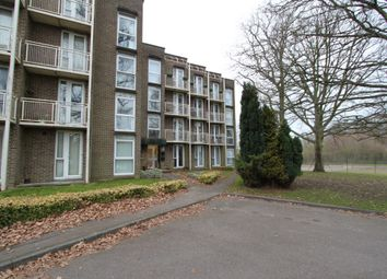 Thumbnail 3 bedroom flat for sale in Sandwich Road, Nonington