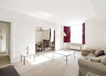 Thumbnail Flat for sale in Arthur Court, Queensway, London