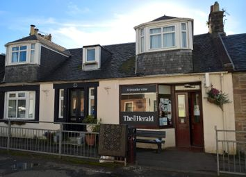 Thumbnail Retail premises for sale in 96 Main Road, Fenwick