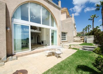 Thumbnail 5 bed town house for sale in La Alcaidesa, Costa Del Sol, Spain