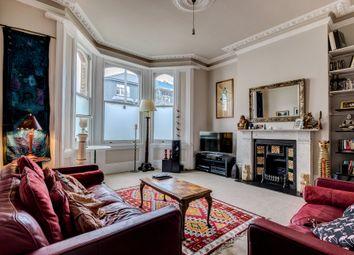 Thumbnail 1 bed flat for sale in Preston Road, Preston Park, Brighton