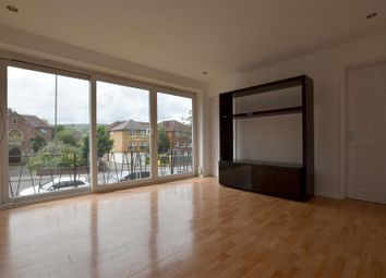 Thumbnail 2 bed property to rent in London Road, Redhill