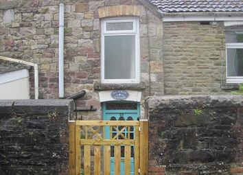 Thumbnail 2 bed property to rent in Heol Tawe, Abercrave, Swansea, City And County Of Swansea.