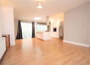 Thumbnail 4 bed semi-detached house to rent in Gladstone Park Gardens, London