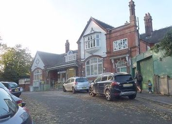 Thumbnail Light industrial to let in Station Approach, Carshalton